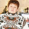 ГАЛИНА, 40, г.Бельцы