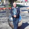 Сергей, 64, г.Аксай