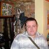 Александр, 42, г.Кострома