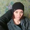 Марина, 32, г.Пушкин