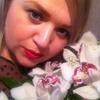 Инна, 35, г.Тула
