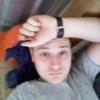 Миша, 21, г.Островец