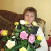 Алла Асеева(Вакульчик, 47, г.Краматорск
