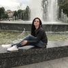 Оксана, 31, г.Черкассы