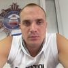 Роман, 29, г.Кемерово