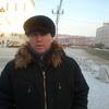 Виктор, 49, г.Магадан