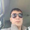 саша, 26, г.Южно-Сахалинск