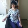Лариса, 40, Запоріжжя