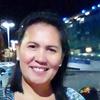 Sheisele, 43, г.Мадрид