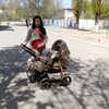Наташа Манило, 48, г.Херсон
