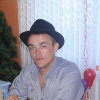 Evgeniy, 37 лет, Телец, Томск