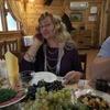 lora, 59, г.Винница
