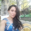 Elmina, 37, г.Баку