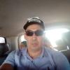 Эрик Эрик, 33, г.Екатеринбург