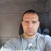 Олег, 29, г.Москва