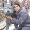 Светлана, 36, г.Шахты
