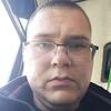 Сергій, 26, г.Ровно