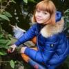 Алена, 38, г.Франкфурт-на-Майне