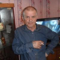 ильдус, 60 лет, Лев, Прокопьевск