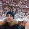 Виктор, 22, г.Сокол