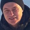 мужчина, 55, г.Северодвинск