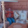 александр, 42, г.Мелитополь