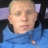 Гришаня, 25, г.Челябинск