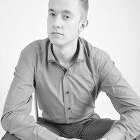 Ярослав, 26 лет, Близнецы, Ровно
