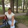 Светлана, 59, г.Гусь-Хрустальный