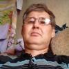 barey, 54, Arkhangelskoye