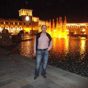 artem, 46 лет, Рак