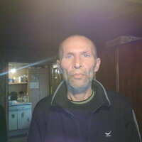 Ринат, 55 лет, Овен, Чудово