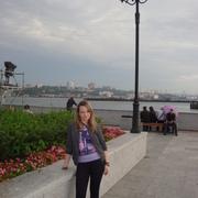 Елена 78 Владивосток