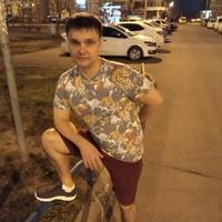 Гоша, 36 лет, Рыбы, Краснодар