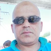 Karim, 49 лет, Козерог, Ковров