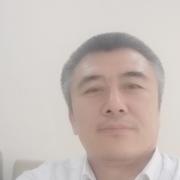 хасан нарзуллаев 42 Ташкент