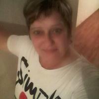 Инна Охрименко, 47 лет, Дева, Киев