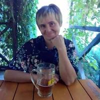 Инна, 52 года, Лев, Днепр