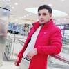 Aslan, 29, г.Новосибирск