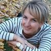 Oksana, 40, Izyum