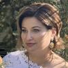 Еlena, 45, г.Набережные Челны