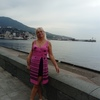 Lena, 49, Gatchina