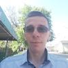 Roman, 33, г.Стрый
