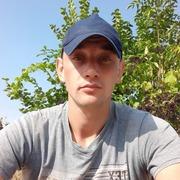 Василь 30 Ивано-Франковск