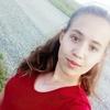 Elizaveta, 19, Belokurikha