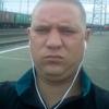 Олег, 27, г.Новосибирск