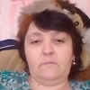 Лариса, 48, г.Мариинск