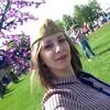 Александра, 34, г.Москва