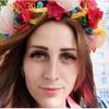 Юлия, 29, Кривий Ріг