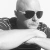Sergeyi Repkin, 47, г.Тольятти